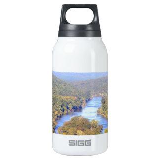 SPREWELL BLUFF STATE PARK - Thomaston, Georgia Thermos Bottle