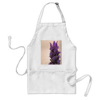 Sprig of Lavender Adult Apron