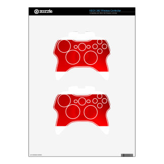 Spril Image Xbox 360 Controller Skin