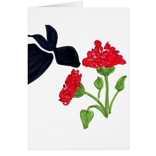spring_07 cards