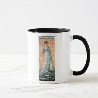 Spring, 1869-70 mug