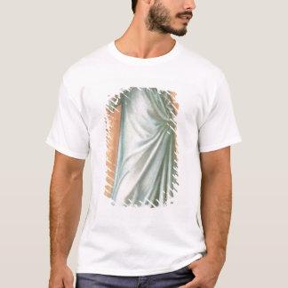 Spring, 1869-70 T-Shirt