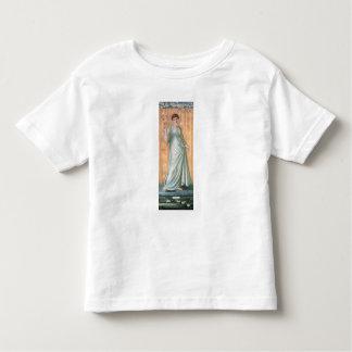 Spring, 1869-70 toddler t-shirt
