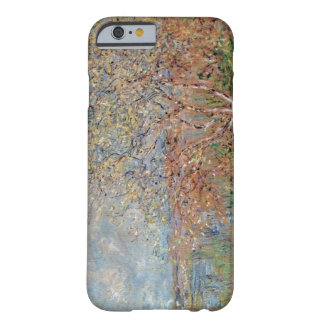 Spring, 1880-82 barely there iPhone 6 case