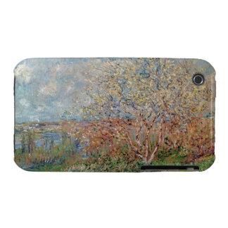 Spring, 1880-82 iPhone 3 Case-Mate case
