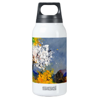 spring 56314092.jpg insulated water bottle