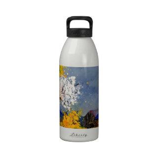 spring 56314092.jpg water bottles