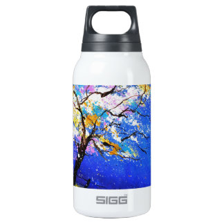 spring 563140.jpg insulated water bottle