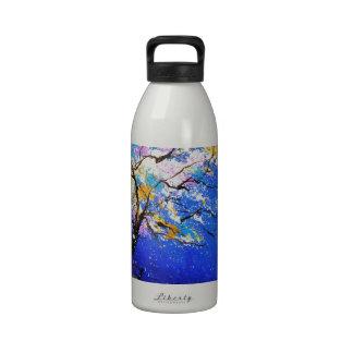 spring 563140.jpg reusable water bottles
