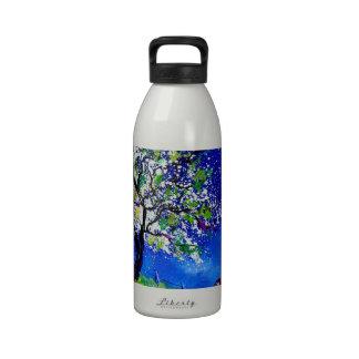 spring 566130 drinking bottle