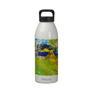spring 663120big.jpg drinking bottle
