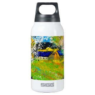 spring 663120big.jpg insulated water bottle