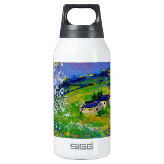 spring 774140 insulated water bottle