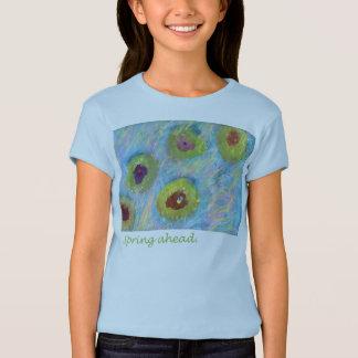 Spring Ahead T-Shirt