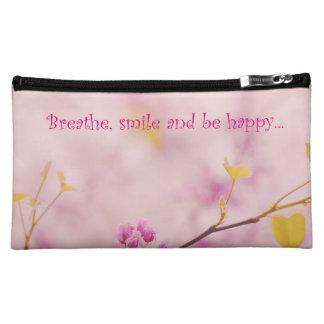 Spring Air Bagettes Bag Cosmetic Bags