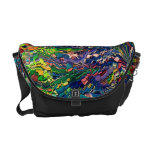 Spring arrives by rafi talby messenger bags