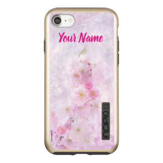 Spring Awakening Incipio DualPro Shine iPhone 8/7 Case