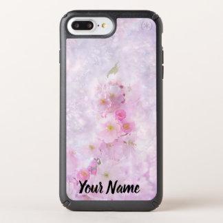 Spring Awakening Speck iPhone Case