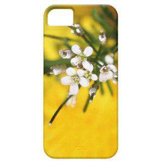 Spring awakes… iPhone SE/5/5s case