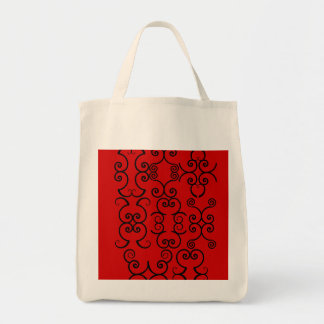 SPRING! BAGS FOR PICNICS,BEACH,PATY,WED,SHOP!!