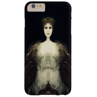 Spring Barely There iPhone 6 Plus Case