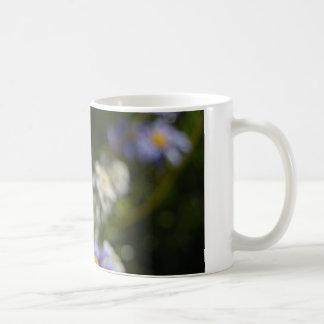 Spring Blooms Coffee Mug