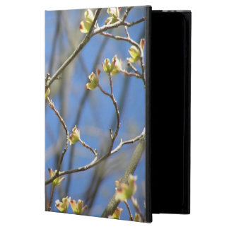 Spring Blossom Tree Case For iPad Air