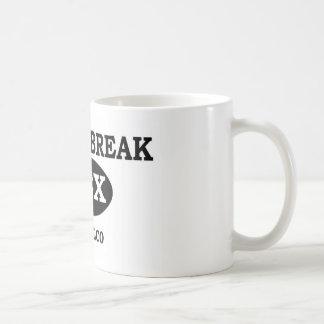 Spring Break Acapulco, Mexico Coffee Mugs