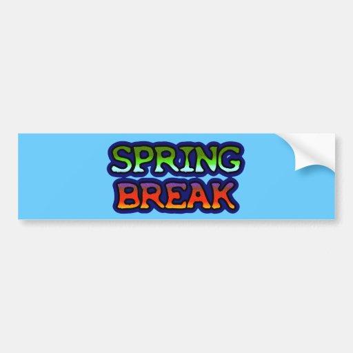 how to break 3m sticker