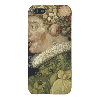 Spring Cases For iPhone 5