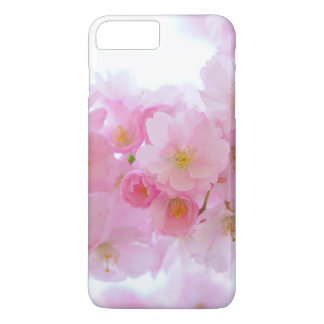 Spring - Cherry Blossoms - All Options iPhone 7 Plus Case