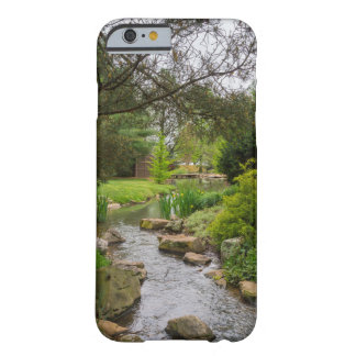 Spring Creek Beauty Barely There iPhone 6 Case