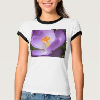 Spring Crocus T-Shirt
