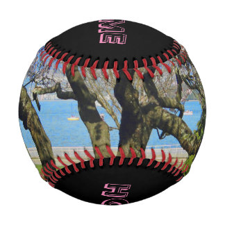 Spring customized Baseball