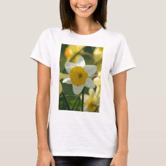 Spring Daffodil T-Shirt
