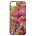 Spring Dream 3 iPhone 5 Cases