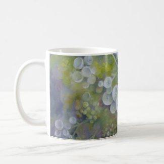 Spring dream mug