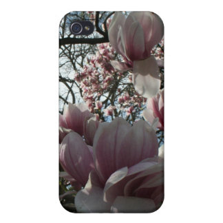 Spring Dreaming iPhone 4/4S Cases