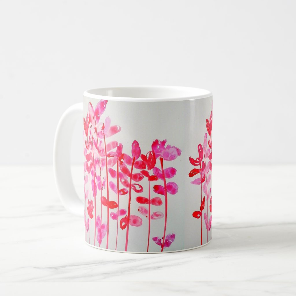 Spring Edition Coffee Mug