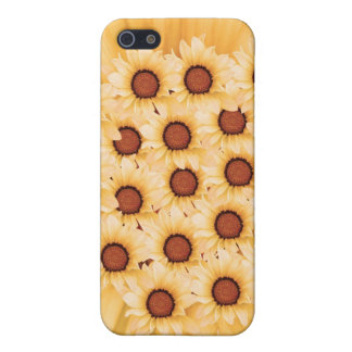 Spring Floral Collection -  Best Wishes to All Cases For iPhone 5