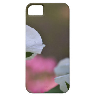 Spring Floral iPhone 5 Covers