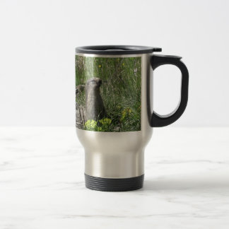 spring flowers animals mutters coffee mugs