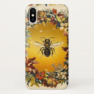 online retailer 2d005 8dc69 Honey Gold iPhone X Cases & Covers   Zazzle