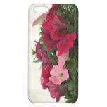 Spring flowers Speck Case iPhone 5C Case