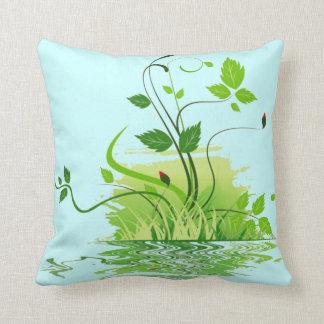 Spring Forever  Pillow
