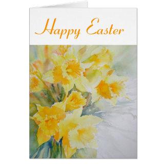 Spring Fresh Card