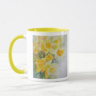 Spring Fresh Mug