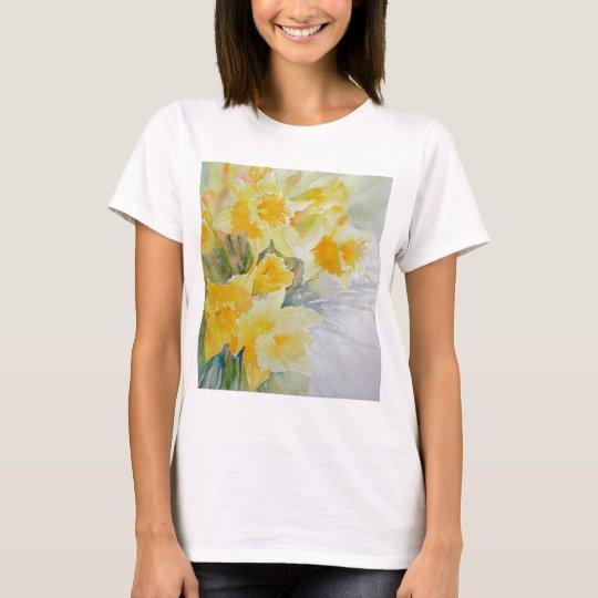 Spring Fresh T-Shirt