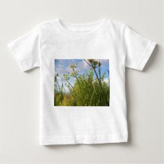 Spring Grass Tshirt