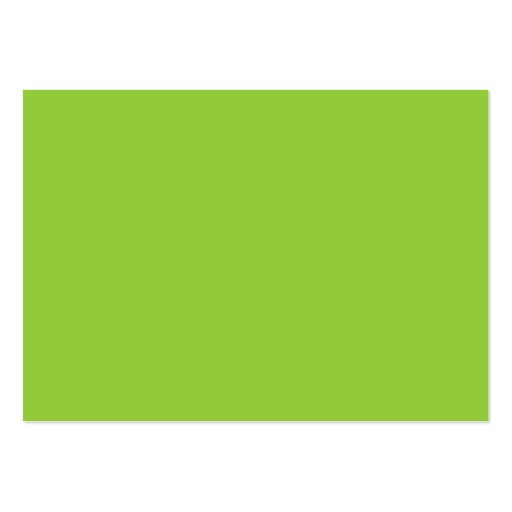 Spring Green Light Green Template Blank Business
